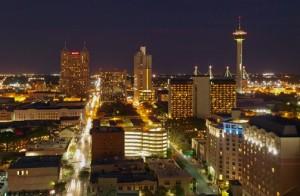 San Antonio Top Things to Do