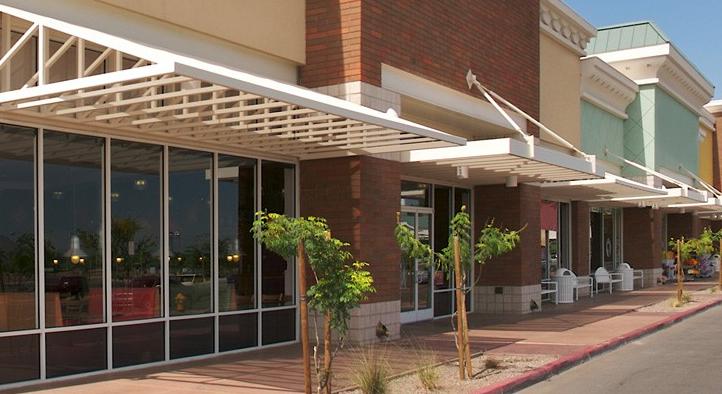 San Antonio Commercial Real Estate Services