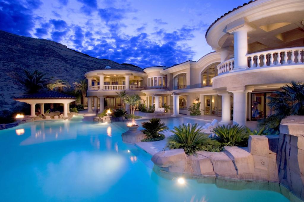 San Antonio Residential Real Estate Services