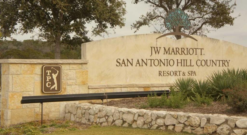 JW-Marriott-Resort