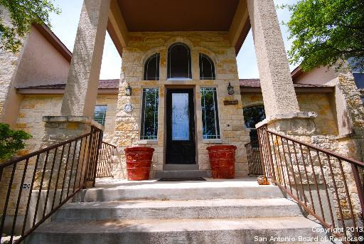 More Texas Real Estate Facts