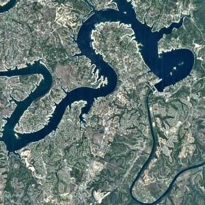 Lake-Travis-1s