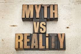 Appraisal Myths and Realities