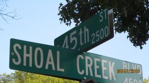 Shoal-Creek-1
