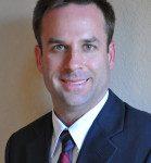 Kyle Goldstein