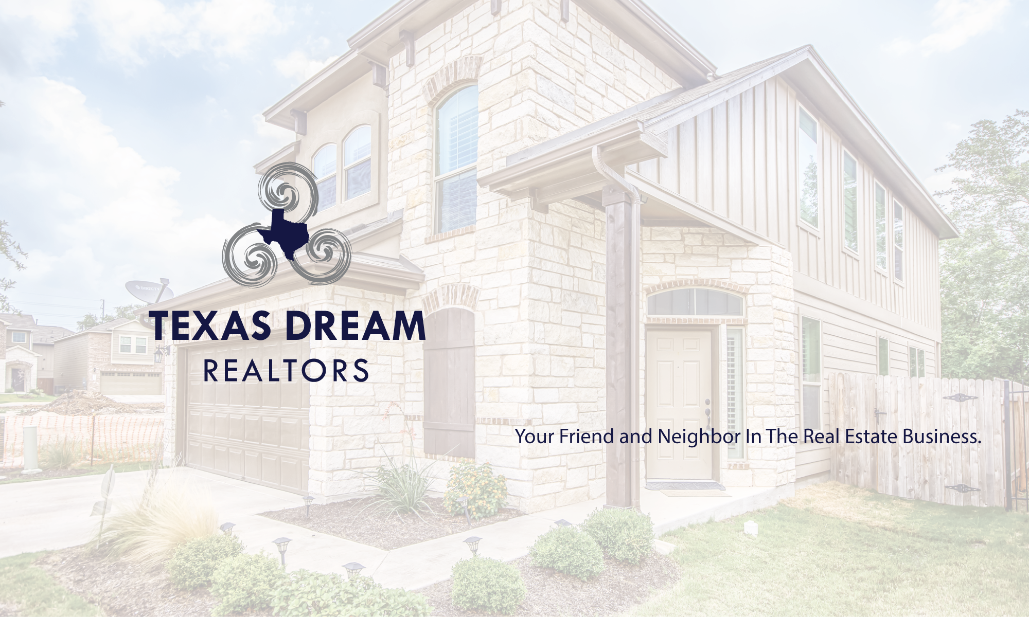 Texas Dream Realtors